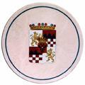 Arte Decorativa di Fiordelisi Simone: Tables, Armes