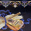 Arte Decorativa di Fiordelisi Simone: Tables, Mandoline