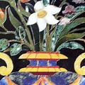 Arte Decorativa di Fiordelisi Simone: Images, Vase avec fleurs