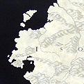 Arte Decorativa di Fiordelisi Simone: Tables, Sardaigne