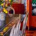 Arte Decorativa di Fiordelisi Simone: Decor, Furniture