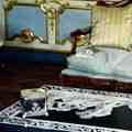 Arte Decorativa di Fiordelisi Simone: Decor, Meubles