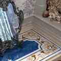 Arte Decorativa di Fiordelisi Simone: Arredi, Arredo