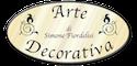 Arte Decorativa di Fiordelisi Simone